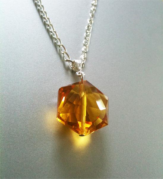 Image result for cristal bijoux